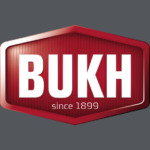 BUKH Diesel Engines