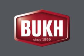 BUKH Diesel Engines