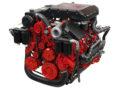 VGT 350-500