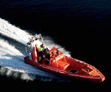 Rescue_Boats